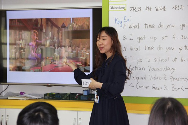 Những sự thật kỳ lạ về nền giáo dục ở quê hương HLV U23 Việt Nam - 4