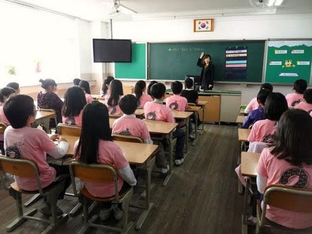Những sự thật kỳ lạ về nền giáo dục ở quê hương HLV U23 Việt Nam - 5