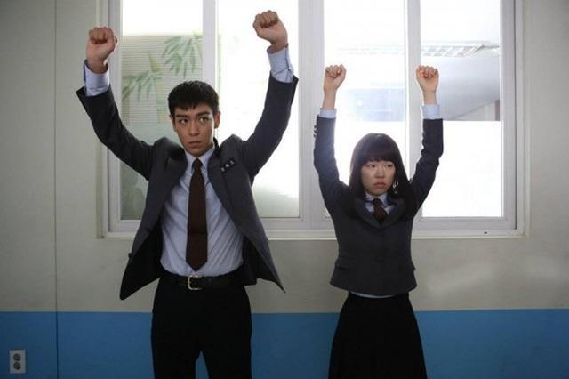 Những sự thật kỳ lạ về nền giáo dục ở quê hương HLV U23 Việt Nam - 7