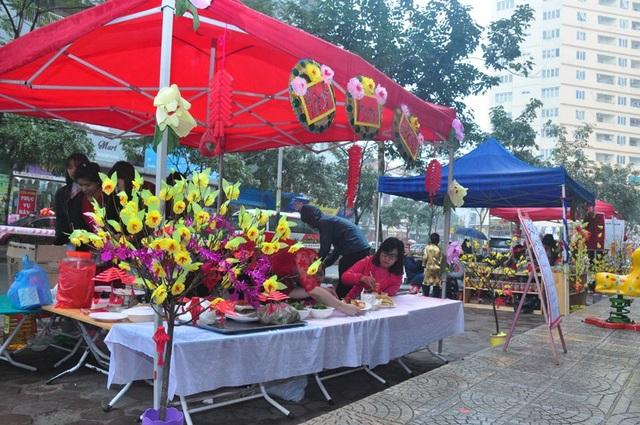 """Thú vị em nhỏ hát """"Việt Nam ơi"""" cổ động U23 Việt Nam chiến thắng - 13"""