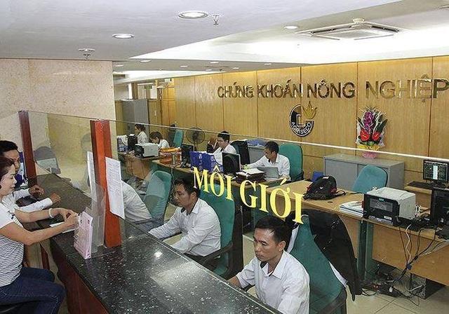 Agriseco cho biết đã bán khu đất tại số 51 Phan Bội Châu cho khách hàng với giá 288,6 tỷ đồng