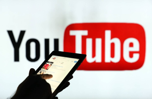 Quảng cáo trên YouTube, Facebook hiện đang chiếm 80% thị trường quảng cáo online, nhưng lại đối mặt nhiều vấn đề liên quan tới an toàn thương hiệu đối với doanh nghiệp vẫn chưa thể giải quyết triệt để.