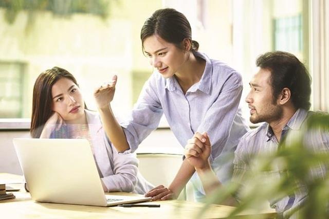 Bảo hiểm liên kết đầu tư là xu thế phát triển thị trường, đồng thời cũng là hướng đi mang lại nhiều lợi ích cho thị trường BHNT, thị trường chứng khoán và nhà đầu tư. Ảnh: Nguồn ShutterStock