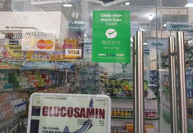 Khánh Hòa tăng cường quản lý thanh toán qua mạng, ngoại tệ... với du khách Trung Quốc