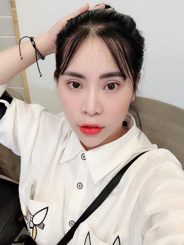Đến lượt cầu thủ Bùi Tiến Dụng U23 Việt Nam công khai bạn gái? - 8