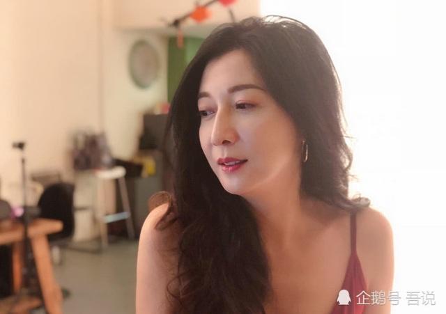 Ngô Ỷ Lợi, mẹ của Ngô Trác Lâm, đã không còn được gặp con gái từ mùa thu năm ngoái.