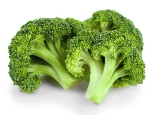 15 thực phẩm nên ăn nếu muốn sống lâu - 3