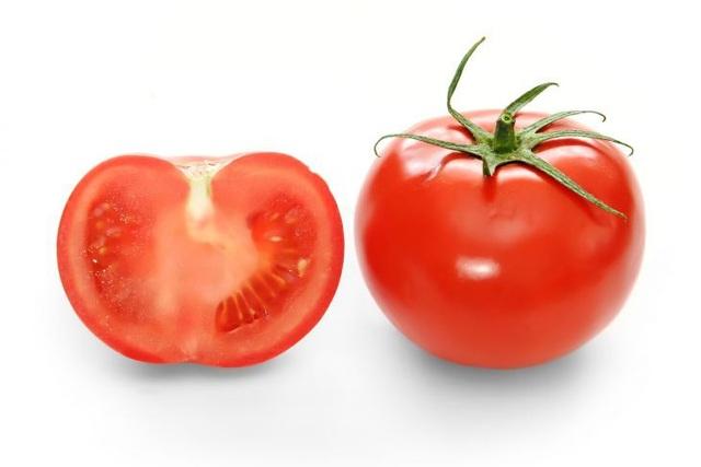 15 thực phẩm nên ăn nếu muốn sống lâu - 6