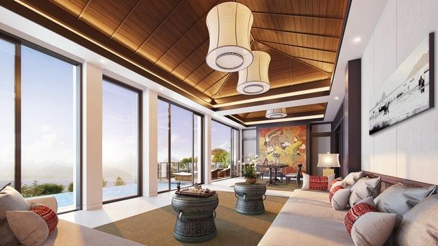 Bất động sản Lăng Cô tăng tốc đón sóng casino - 4