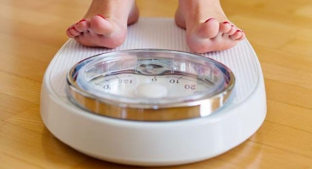 Giảm cân có thể làm giảm nguy cơ ung thư vú? - 1