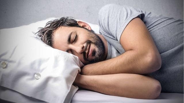 Ngủ quá nhiều thực tế có hại không kém gì việc ngủ ít và ảnh hưởng không nhỏ tới khả năng nhận thức.