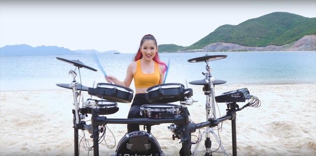 """Mãn nhãn với loạt MV đạt giải """"Vinpearl – Trọn niềm vui"""" tháng 9 - 14"""