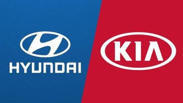 Hyundai và Kia bị yêu cầu triệu hồi 2,9 triệu xe vì tiềm ẩn nguy cơ cháy - 1