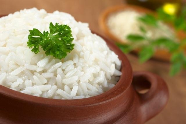 Những loại hạt nên bổ sung trong thực đơn giảm cân - 10