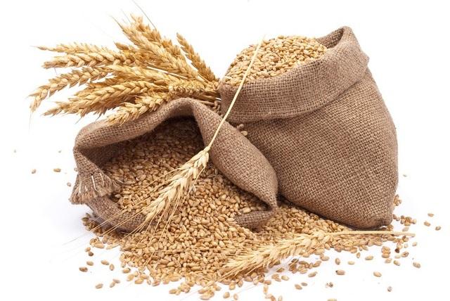 Những loại hạt nên bổ sung trong thực đơn giảm cân - 11