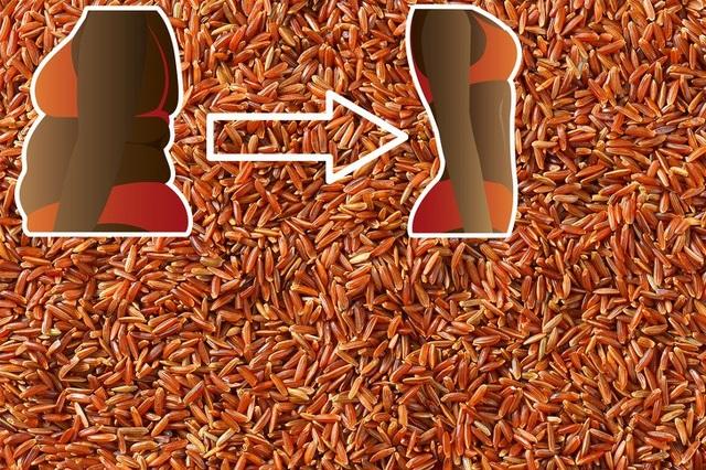 Những loại hạt nên bổ sung trong thực đơn giảm cân - 3