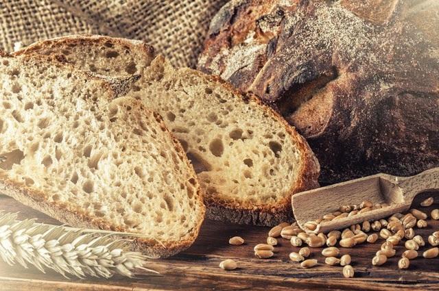 Những loại hạt nên bổ sung trong thực đơn giảm cân - 4