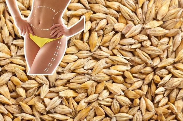 Những loại hạt nên bổ sung trong thực đơn giảm cân - 5