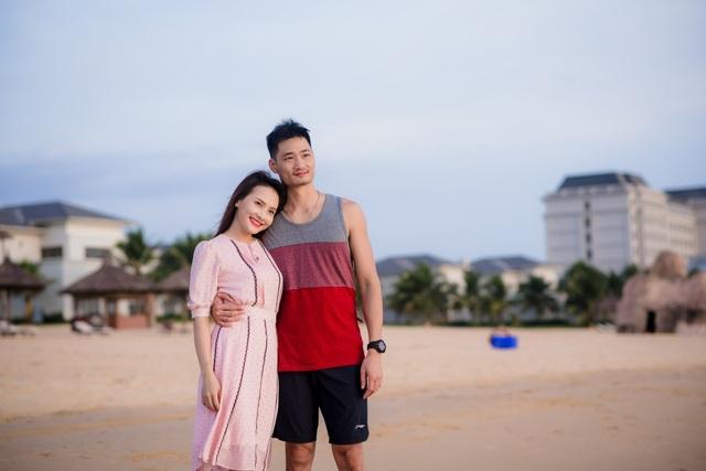 Bảo Thanh khoe mẹ chồng, mẹ đẻ gợi cảm không ngờ trong chuyến du lịch chung - 8