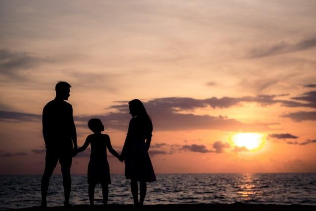 Bảo Thanh khoe mẹ chồng, mẹ đẻ gợi cảm không ngờ trong chuyến du lịch chung - 7