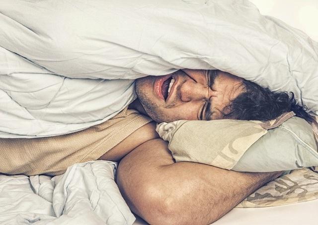 Hướng dẫn chi tiết cách chìm sâu vào giấc ngủ sau 2 phút - 1