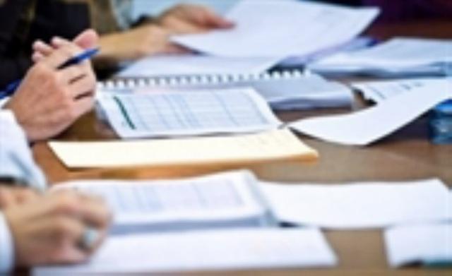 Kiểm toán Nhà nước thực hiện 222 cuộc kiểm toán trong 9 tháng đầu năm nay.
