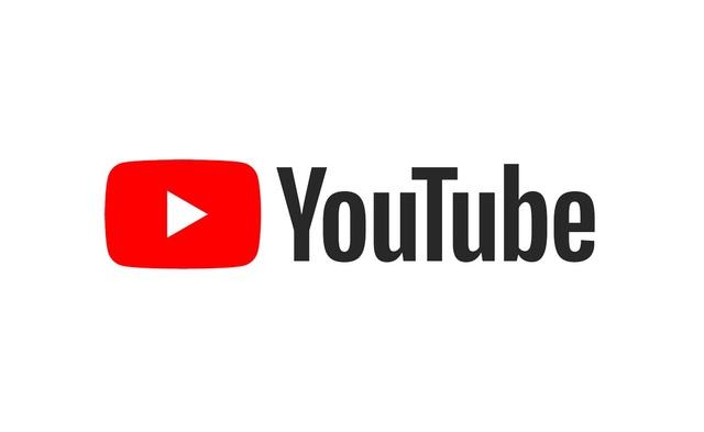 """Gặp gỡ """"người bán view"""" mang lại triệu USD cho hàng loạt tài khoản YouTube - 1"""