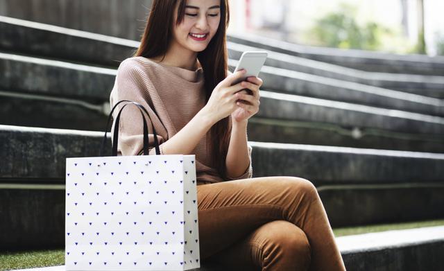 Cùng với hạ tầng mạng tốt, Viettel tạo ra các nhóm gói cước đa dạng để thỏa mãn tất cả các nhu cầu của người tiêu dùng