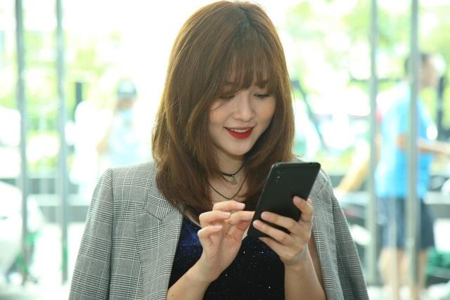 Xiaomi Redmi Note 6 Pro xác lập kỷ lục selfie tại Việt Nam trong 3 phút - 6