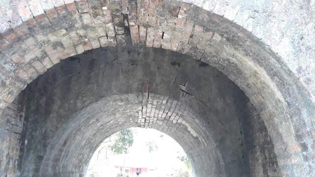 Thanh Hóa:  Di tích đền cổ hơn 400 năm có nguy cơ thành phế tích - 5
