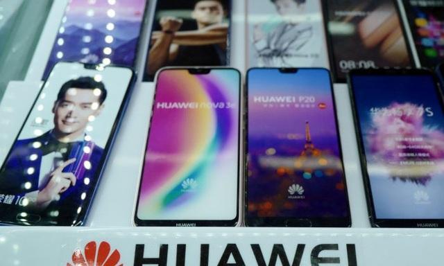 Điểm tin công nghệ: Youtube sập trên toàn cầu, lượng smartphone tiêu thụ tại Trung Quốc giảm kỷ lục - 3