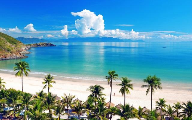Tại sao đầu tư căn hộ cho thuê ở Nha Trang lại hiệu quả nhất cả nước? - 1