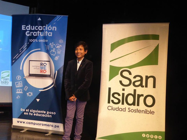 Jose đã nhận được nhiều giải thưởng danh dự, được quay phim tài liệu và mời tham dự nhiều sự kiện khắp nơi trên thế giới