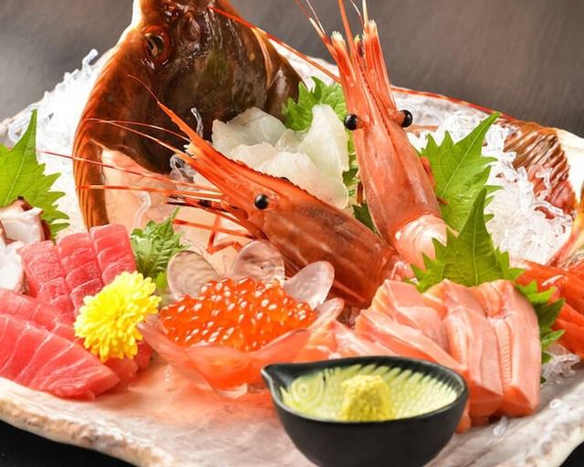 Báo nước ngoài giới thiệu cá kho tộ Việt Nam nằm trong các món hải sản đáng để thử - 5