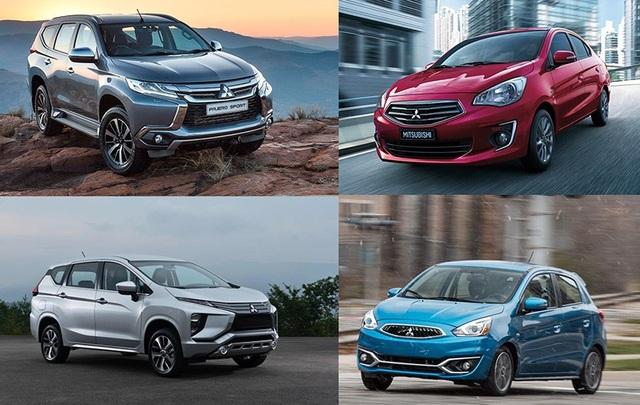 Xem gì ở triển lãm ôtô lớn nhất Việt Nam diễn ra vào tuần sau (P2)? - 3