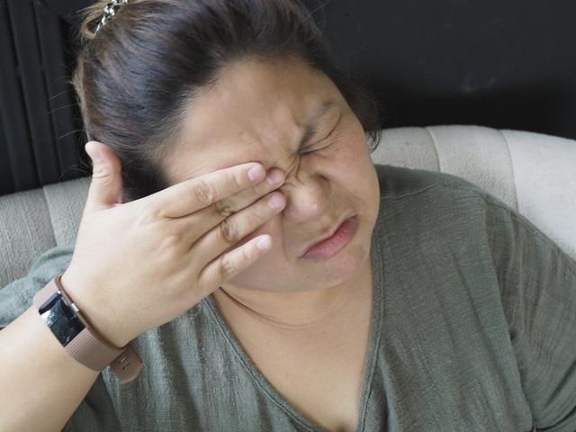 10 dấu hiệu bạn đang có nguy cơ phát triển bệnh đái tháo đường týp 2 - 3