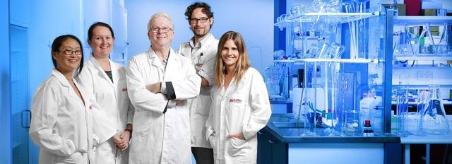 Du học ngành khoa học sức khỏe: Úc có phải là điểm đến lý tưởng? - 1