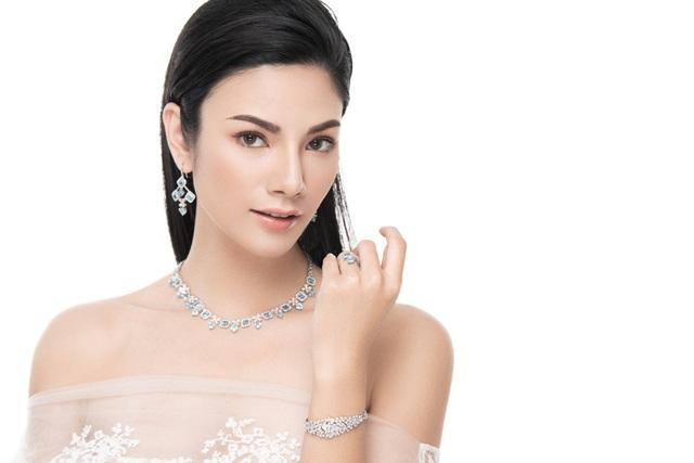 Đặc biêt, Bảo Tín Thanh Vân sẽ dành tặng 1 bình nước cao cấp cho tất cả khách hàng tới mua trang sức trong 2 ngày từ 19/20- 10/2018.