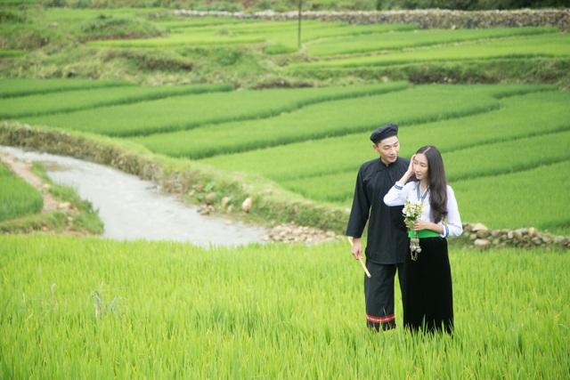 Đón chờ MV mới từ Mường Thanh - du lịch qua âm nhạc - 1