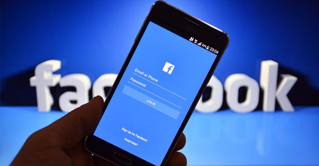 FBI tìm ra thủ phạm khiến hàng triệu người dùng văng khỏi Facebook - 1