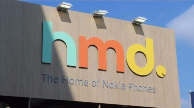 Phần Lan được biết đến là ngôi nhà của Nokia cũng như HMD Global