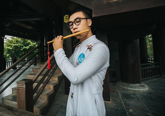 Tô Minh Hải