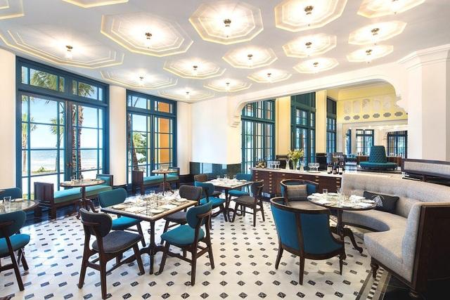 Cận cảnh khu nghỉ dưỡng tại Phú Quốc lọt top 50 resort tốt nhất thế giới - 6