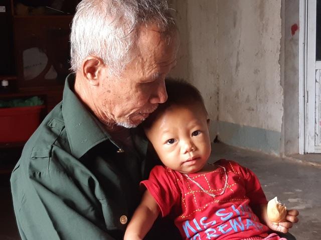Xót thương cuộc sống khốn cùng của gia đình cựu tù Côn Đảo - 5