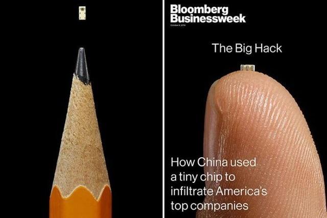 (Ảnh minh họa: Bloomberg)