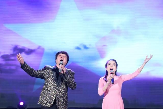 Các ca sĩ với những bài hát tôn vinh phụ nữ Việt Nam