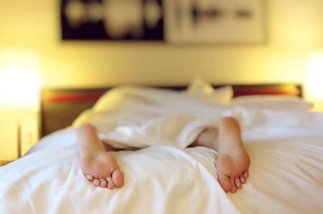 """Nhân viên càng ngủ nhiều, công ty này càng chi thưởng """"đậm tay"""" - 1"""