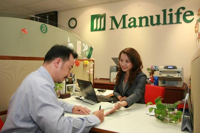 Hãy để các công ty bảo hiểm uy tín tư vấn và giúp bạn chọn được gói bảo hiểm phù hợp nhất