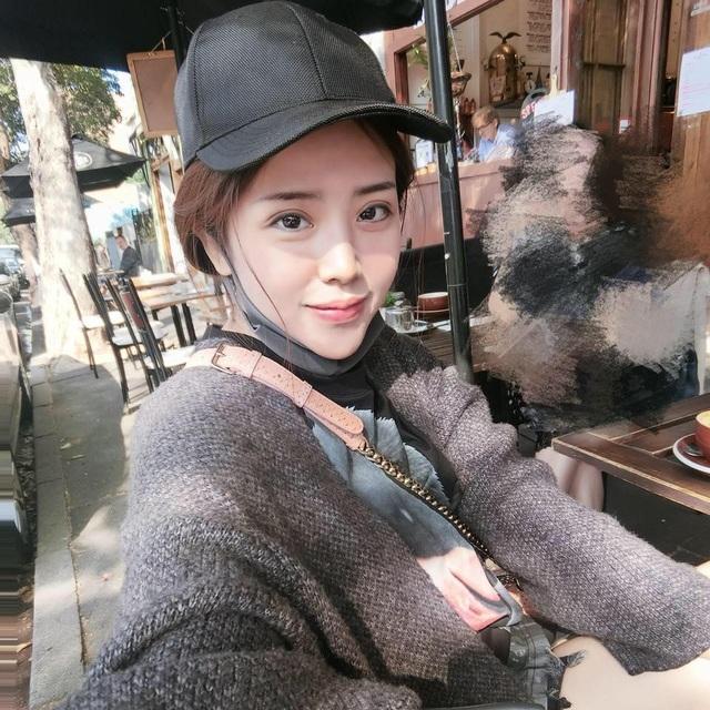 Em gái xinh đẹp của Ông Cao Thắng nêu quan điểm sắc sảo về chuyện lấy chồng - 6
