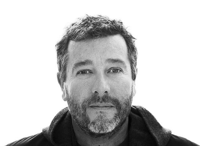 iCloud bị sập trên diện rộng, huyền thoại thiết kế Philippe Starck đến Việt Nam - 2